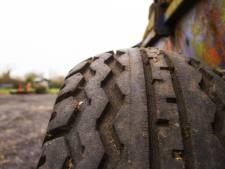 Agrarisch bedrijf Etten-Leur krijgt boete voor in dienst hebben acht illegale werknemers