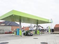 Herve pourrait bientôt accueillir la première station d'hydrogène wallonne