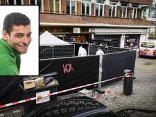 Onthoofd slachtoffer Amzieb was bekende van politie