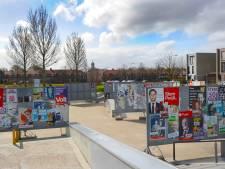 Al ruim 13.000 handtekeningen voor skatebaan in Middelburg