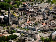 Gezondheidscentrum in Moederhuis, zusters Franciscanessen vertrekken tijdelijk uit Veghel om plaats te maken - 'De cirkel is rond'