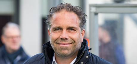 Langeler en Groenendijk moeten PEC Zwolle in de eredivisie houden