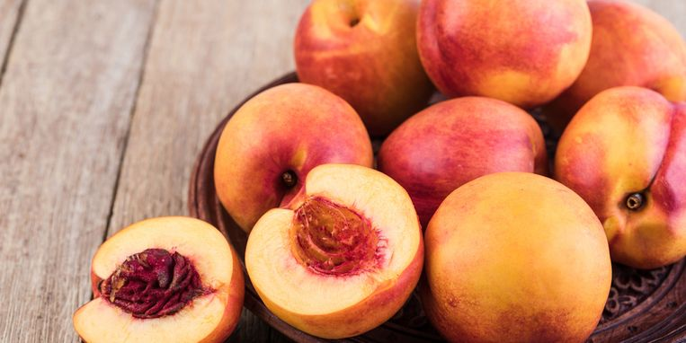 perzik-nectarine-abrikozen-margriet.jpg