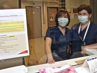 """Ziekenhuizen wapenen zich tegen coronavirus, maar stellen ook gerust: """"Néé, Chinees eten is geen risico"""""""
