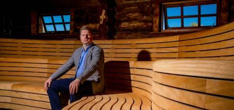 Saunabranche woedend over datum heropening: 'De overheid heeft geen idee wat we doen'