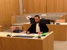 Bredase advocaat richt meldpunt voor slachtoffers NCTV op: 'Onacceptabel dat inlichtingendienst persoonsgegevens verzamelt'