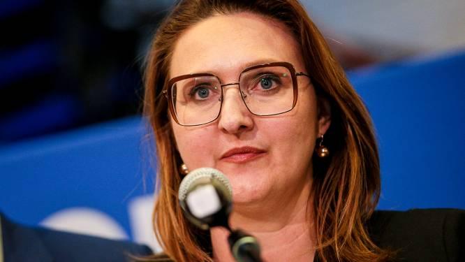 Rutten gijzelt (tevergeefs) Brusselse formatie, MR waarschuwt voor impact op federale onderhandelingen