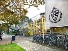 Ongepaste relaties, seksistische opmerkingen: meer meldingen over in opspraak geraakte faculteit Radboud Universiteit