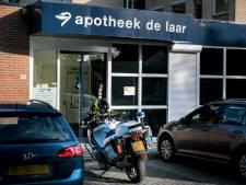 Moeder belt politie uit vrees dat zoon overval pleegt in Arnhem