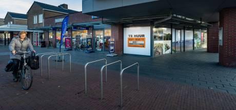 Winkeliers in Swifterbant balen van komst Lidl naar Dronten-West: 'Situatie is nijpend'