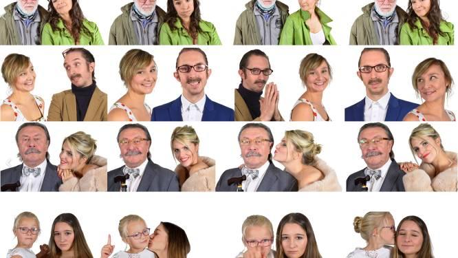 Vlaamse Ardennenfilm 'Adam & Eva' komt naar Zingem