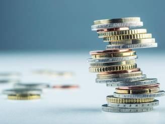 """Een op de vijf jongeren heeft zijn of haar financiën niet op orde: """"Scholen moeten inzetten op financiële geletterdheid"""""""