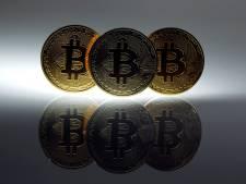 Bitcoinfabriek Goirle draaide op illegaal getapte stroom