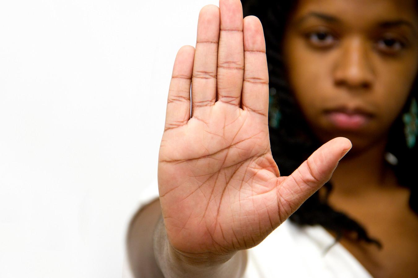 Een vrouw zou volgens een Italiaanse rechtbank tijdens een verkrachting niet hard genoeg hebben geschreeuwd om de dader te kunnen veroordelen.