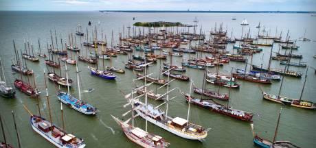 Noodlijdende bruine vloot bundelt de krachten: 'Sector een stevige boost geven'