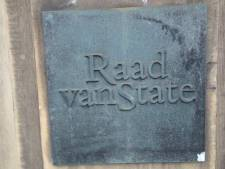 Terechte dwangsom tegen illegale mestopslag van agrariër Daas in Wintelre