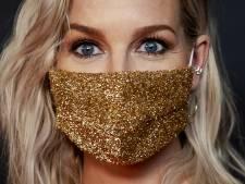 Tubbergen zoekt luchtigheid en lanceert de strijd om gouden mondkapje