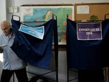 Kiezers in 21 EU-landen naar stembus: stijging eurosceptici verwacht