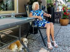 De man van Hennie (81) ging stiekem vreemd tijdens haar vakantie: 'Heb zijn spullen in de Vecht gegooid'