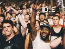 AD zoekt een medewerker freelance administratie