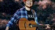 'Perfect' van Ed Sheeran voor de tiende week op 1 (en hij heeft nog een primeur)
