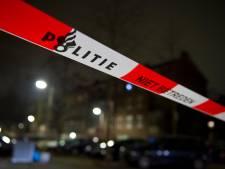 Viertal opgepakt in Veenendaalse flatwoning voor drugshandel en heling: 'De woning was sterk vervuild'