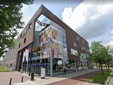 Onrust onder studenten ROC Midden-Nederland nadat docent opmerking maakt over 'mocro'
