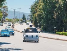De toekomst volgens Silicon Valley