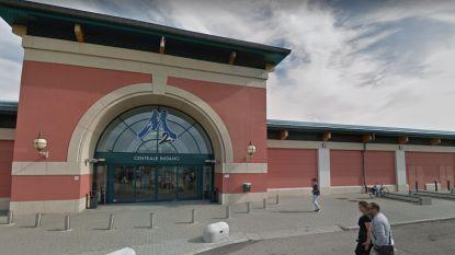 Supermarktketen Albert Heijn komt naar M2 Shopping Center