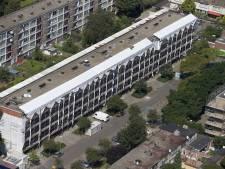 Deskundige: asbest lag al maanden in Utrechtse woningen