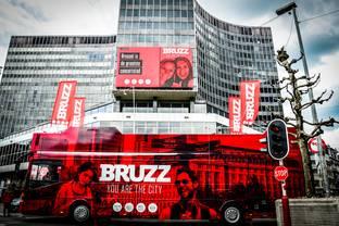 De week van Bruzz
