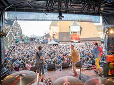 'Jubileumeditie Randrock wordt feest der herkenning met The Animals en King of Ska Mark Foggo'