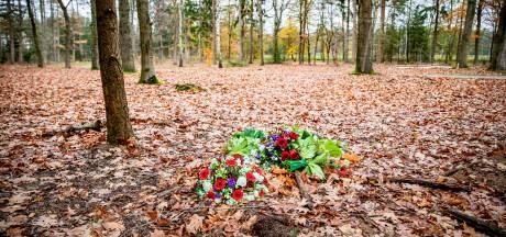 Heerde laat maximaal 3343 graven toe op natuurbegraafplaats in Wapenveld; omwonenden lang niet gerust
