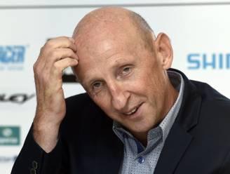 "Carlo Bomans: ""WK zonder Igor Decraene voelt vreemd"""