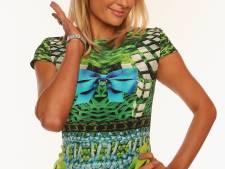 Paris Hilton dans un reality show borderline danois