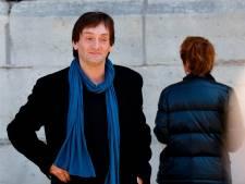 Pierre Palmade va être jugé pour usage de stupéfiants
