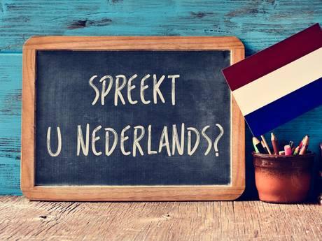 Hoe goed ken jij de Nederlandse moedertaal? Test je kennis
