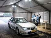 Voor het eerst meer dan 100 coronabesmettingen in 24 uur in Nijmegen; 16 ziekenhuisopnames in regio