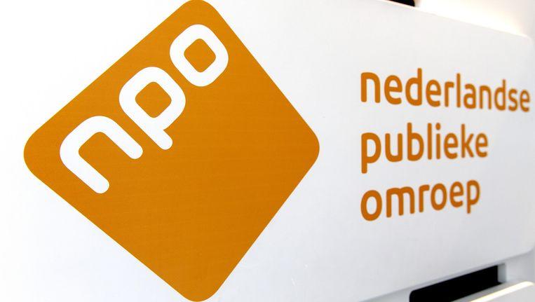 NPO-bestuurder Shula Rijxman: 'Een meer diverse en open publieke omroep is nodig om ook in de toekomst Nederland te kunnen verbinden.' Beeld anp