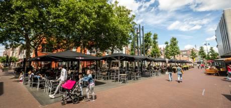 Bescheiden variant op Jazz in Catstown en ander klein vermaak deze zomer in Helmond centrum