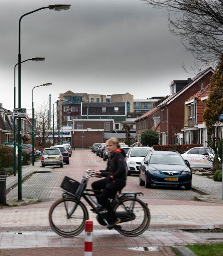 Bijzonder! Buurtbewoners boos op burgemeester vanwege sluiten wietschuur: 'Dit is geen grote boef'
