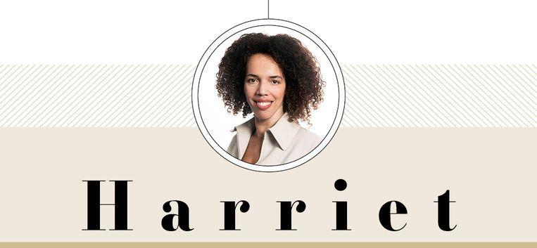 """Harriet Duurvoort: """"Toen mijn zoon (10) vorig jaar thuis kwam te zitten, bleek corona een zegen"""""""
