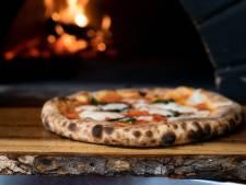 Où déguste-t-on la meilleure pizza d'Europe? (Non, ce n'est pas en Italie)