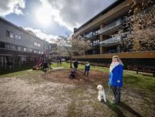 Buurt in Steenwijk wil nieuw speeltoestel na overlast: 'Kinderen moeten gewoon kunnen buitenspelen'