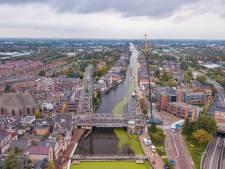 VVD wil dat Alphen 25 miljoen euro meebetaalt aan Boskoopse tweede oeververbinding