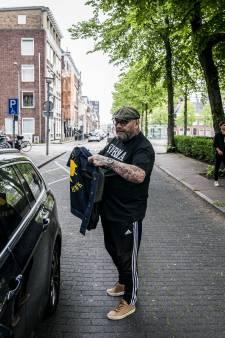 Voormalig No-Surrender-voorman Kuipers weigert te getuigen in zaken tegen Klaas Otto