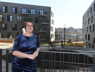 """Stad Leuven zet schouders onder samenhuizen: """"We gaan mensen wegwijs maken in de juridische en financiële gevolgen"""""""