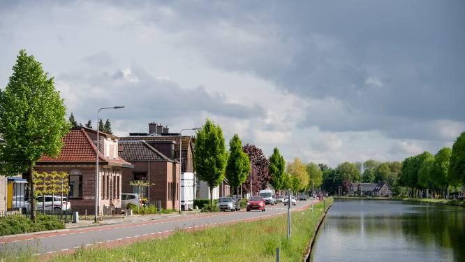 Minister over kanaaldrama Almelo - De Haandrik: (nog) niet te vergelijken met toeslagenaffaire en 'Groningen'