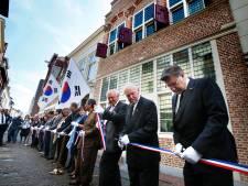 Hendrick Hamel Museum in Gorinchem hoeft lening van 100.000 euro niet terug te betalen