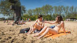 Vlaanderen versus de hitte: zo pakt jouw stad of gemeente het voorspelde warme weer aan